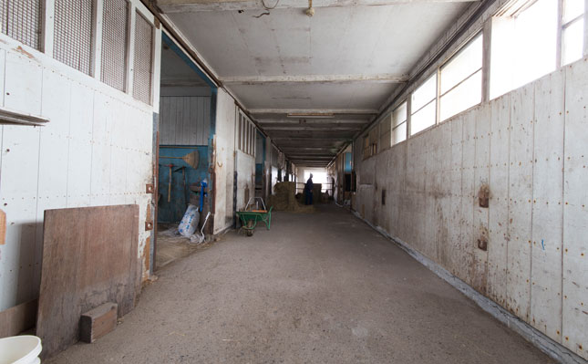 facility_img_04