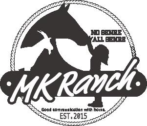 MKRanch